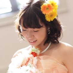 bridal_gallery_photo1