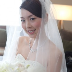 bridal_gallery_photo2